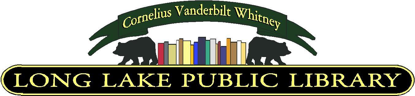 CVW Long Lake Public Library