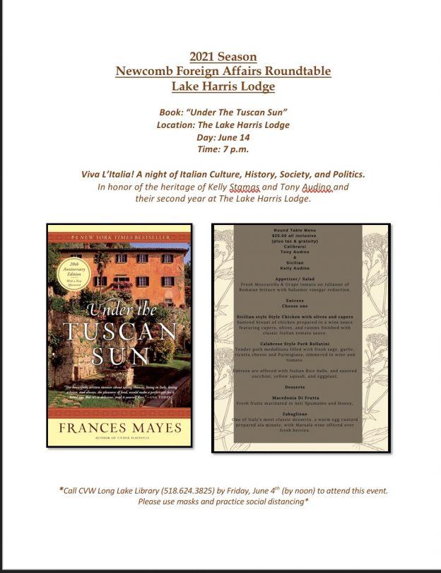 2021 Series_Lake Harris Lodge